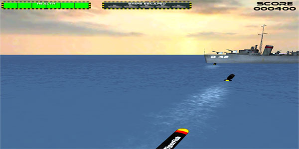 http://firegod.net/qedgaming/game_images/torpedorun/2.jpg