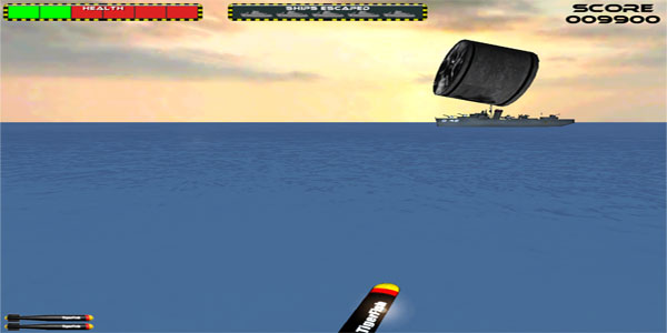 http://firegod.net/qedgaming/game_images/torpedorun/3.jpg