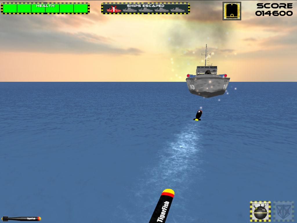http://firegod.net/qedgaming/game_images/torpedorun/V104a.jpg