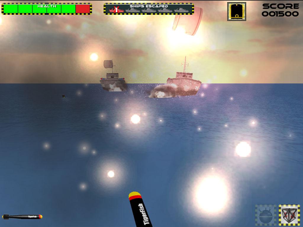 http://firegod.net/qedgaming/game_images/torpedorun/V104b.jpg
