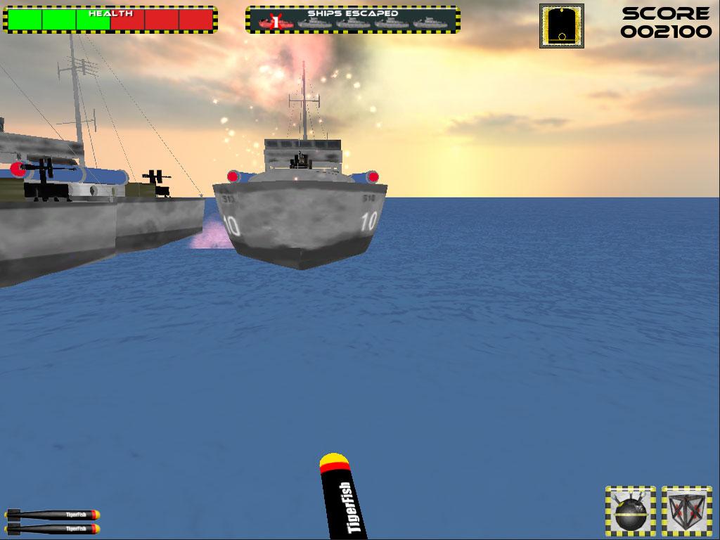 http://firegod.net/qedgaming/game_images/torpedorun/V104c.jpg