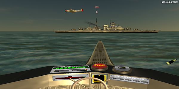 http://firegod.net/qedgaming/game_images/torpedostrike/Web1_600x300.jpg