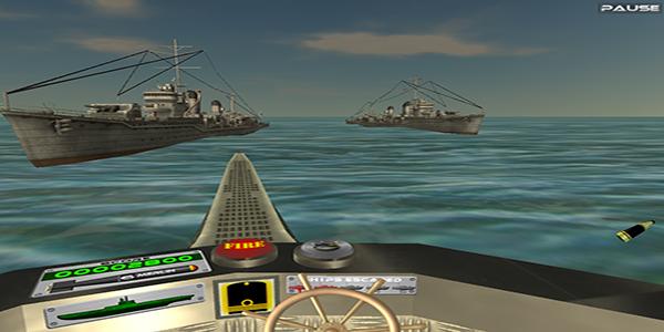 http://firegod.net/qedgaming/game_images/torpedostrike/Web2_600x300.jpg