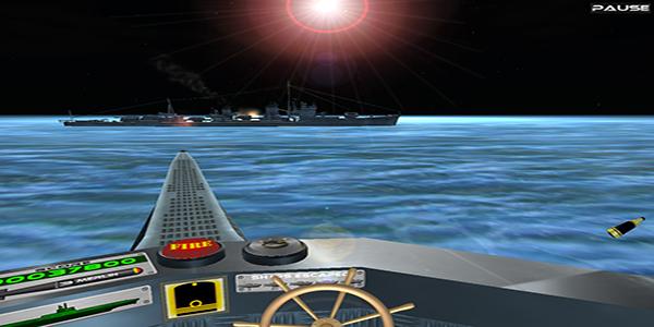 http://firegod.net/qedgaming/game_images/torpedostrike/Web3_600x300.jpg
