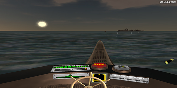 http://firegod.net/qedgaming/game_images/torpedostrike/Web4_600x300.jpg