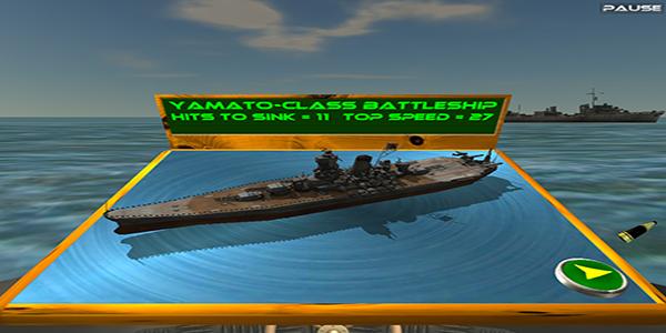http://firegod.net/qedgaming/game_images/torpedostrike/Web5_600x300.jpg