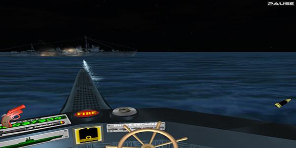 http://firegod.net/qedgaming/game_images/torpedostrike/Web6_600x300.jpg