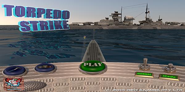 http://firegod.net/qedgaming/game_images/torpedostrike/Web7_600x300.jpg